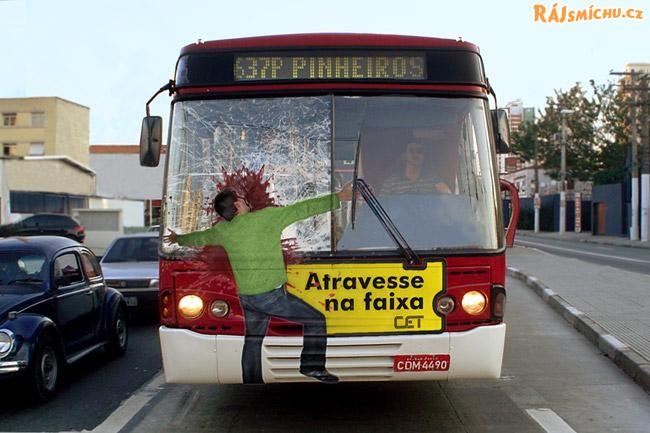 autobus_atropello.jpg