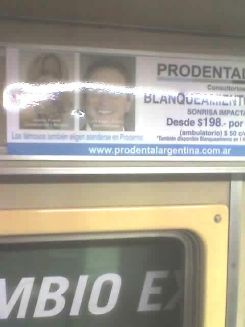 prodental1