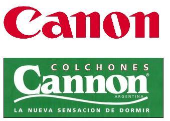 canon-vs-cannon