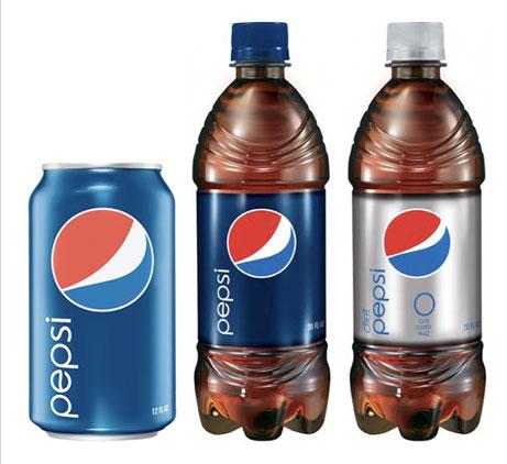 Rated R Locker Room... Camerino de Edge! Pepsi