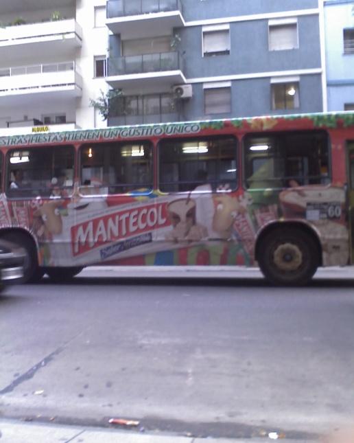 mantecol-40anos-10-12-08_2028