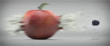 blackberry-ad