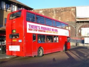 longmuir-bus