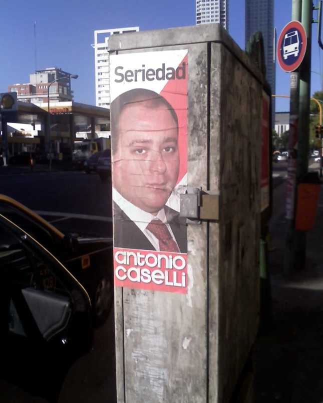 caselli-27-02-09_1854