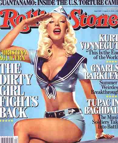 christina_aguilera_rolling_stone_magazine