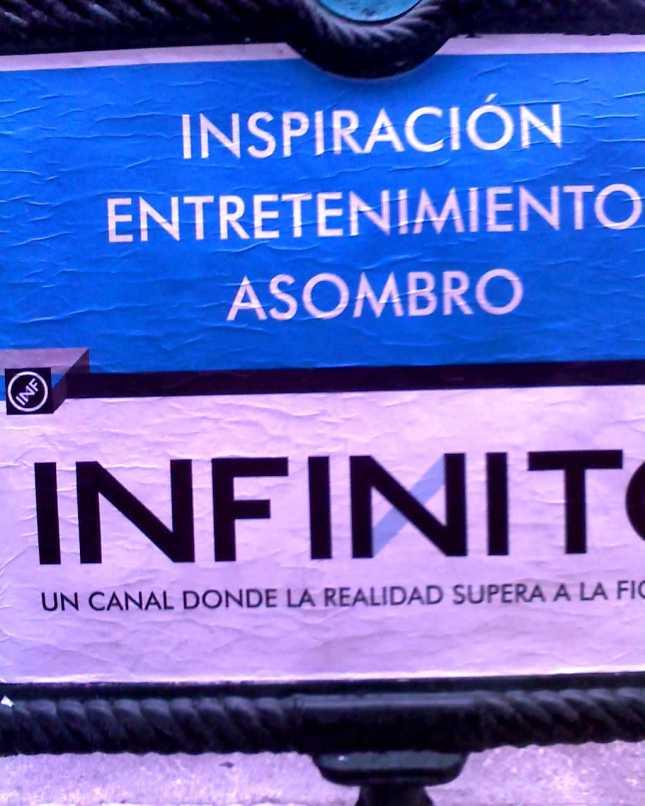 infinito03-03-09_1935