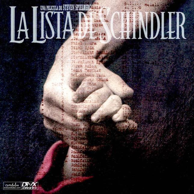 la-lista-de-schindler-divx-frontal-dvd