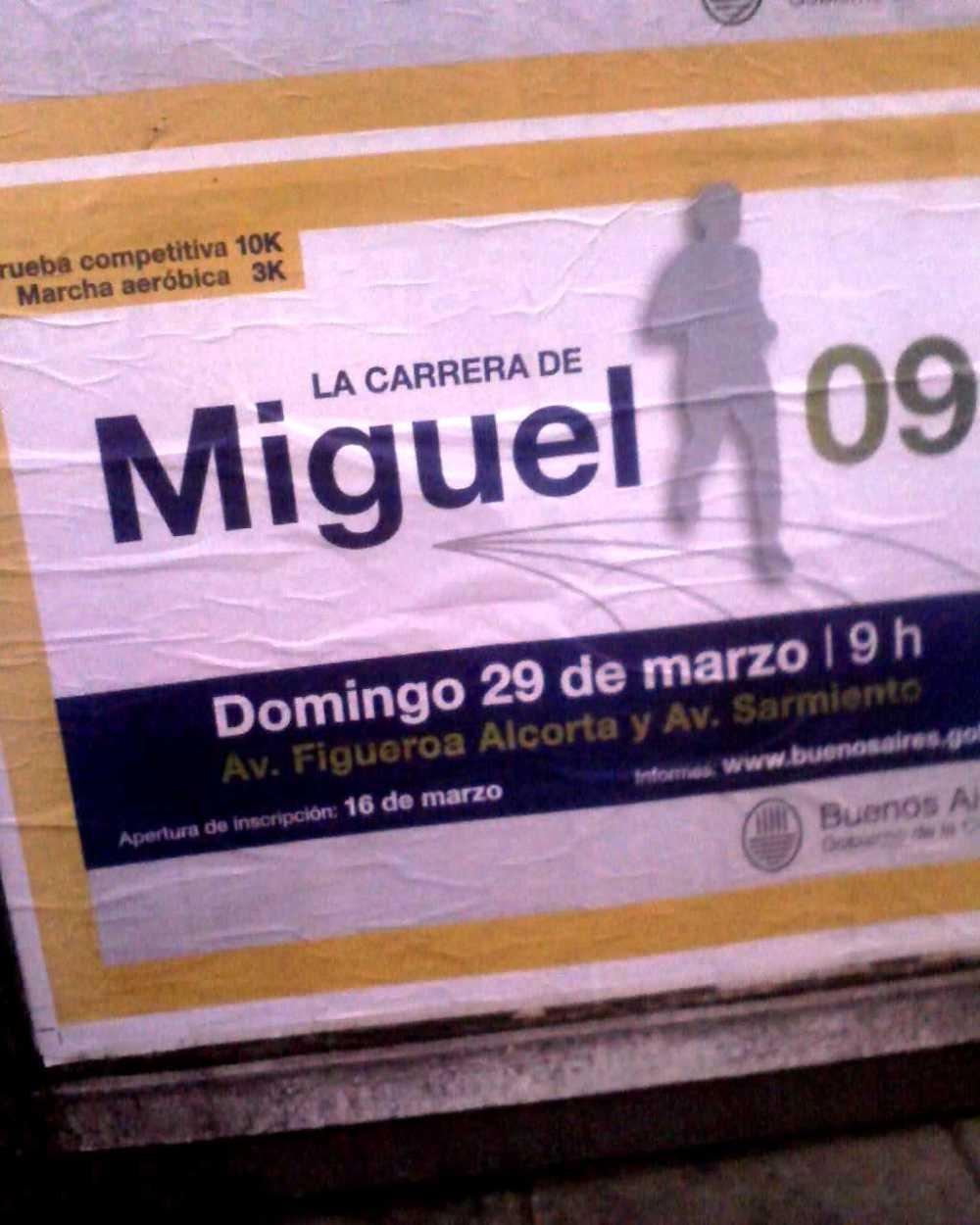 miguel-maraton20-03-09_1918