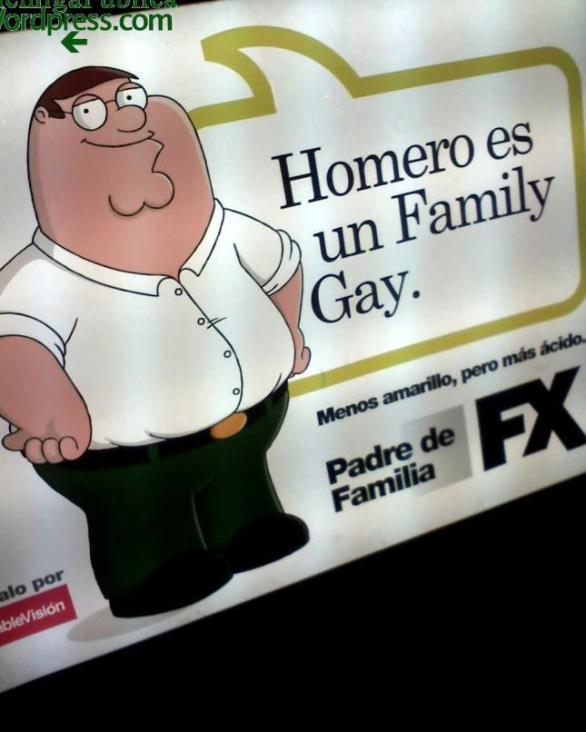 FamilyGay