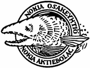nokia-primer-logo