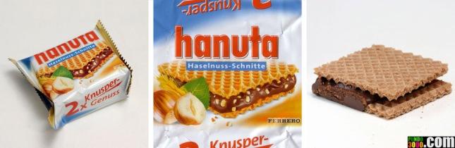projekt1_hanuta