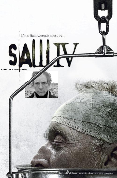 saw4posterusa1