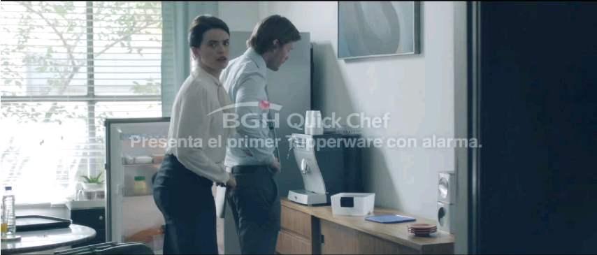 2012-12-20 09_52_33-BGH Quick Chef Tupperware® Alarm _El Gran Robo_ - YouTube - Opera