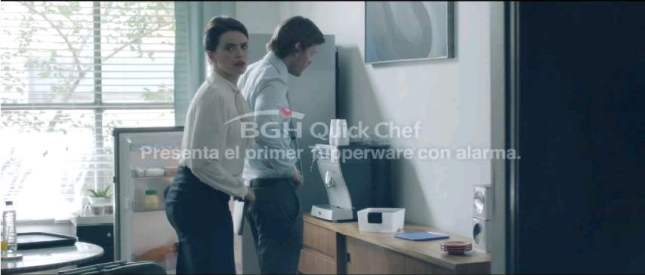 2012-12-20 09_52_33-BGH Quick Chef Tupperware® Alarm _El Gran Robo_ - YouTube - Opera