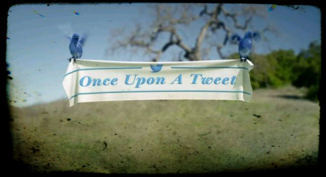 2013-02-05 18_15_25-Official Lincoln #SteerTheScript Commercial - YouTube - Opera