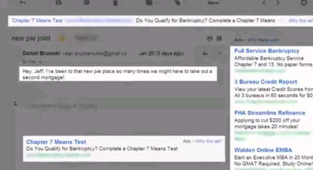 2013-02-07 11_57_53-Microsoft _Scroogled_ Gmail ad - YouTube - Opera
